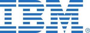 IBM_full