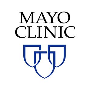 Mayo_full
