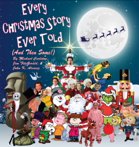 A Christmas Story 24 Hours 2020 24 Hours Of A Christmas Story 2020 | Btgtdr.bestnewyear.site