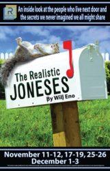 RealisticJonesesArt