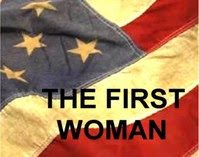 the-first-woman